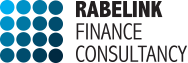 Logo Rabelink Finance Consultancy